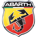 abarth.png