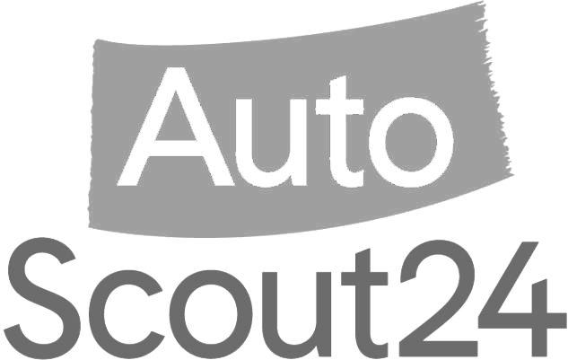 autoscout24-NEW.png