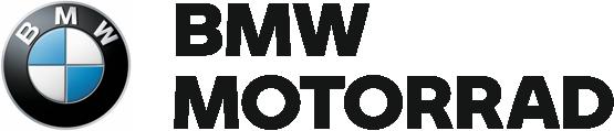 logo-bmw_motorrad-motork-1.png