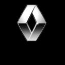 logo-renault-motork.png