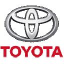 logo-toyota-motork.png