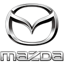 MotorK is Mazda partner