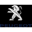 MotorK is Peugeot partner