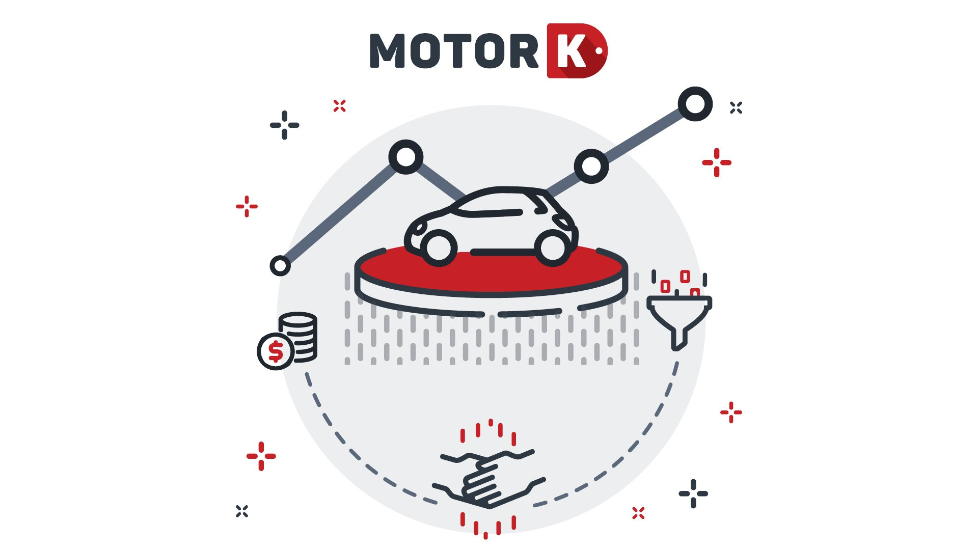 motork-funding-announcement